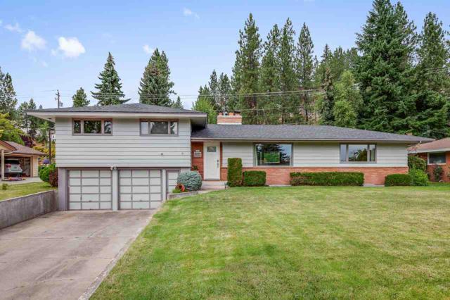 7909 E Princeton Ave, Spokane, WA 99212 (#201919438) :: Chapman Real Estate