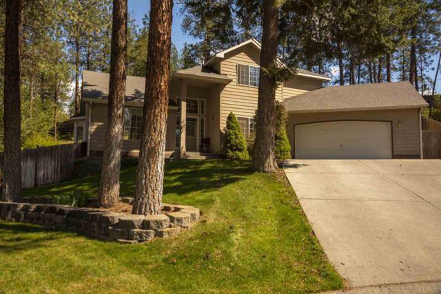 1204 W Candlewood Ct, Spokane, WA 99218 (#201919471) :: The Spokane Home Guy Group