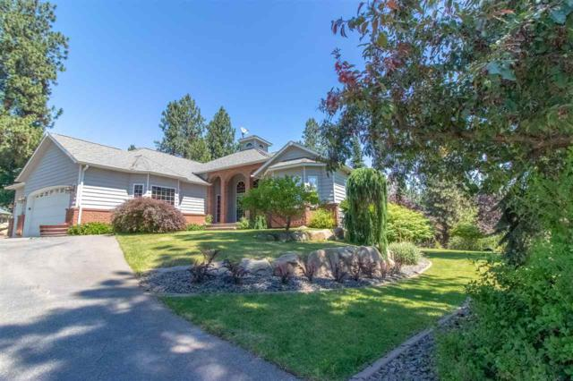 8418 N Palmer Rd, Spokane, WA 99217 (#201919485) :: Prime Real Estate Group