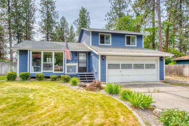 5727 W Pacific Park Dr, Spokane, WA 99208 (#201919496) :: The Synergy Group
