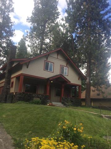 923 W 13TH Ave, Spokane, WA 99204 (#201919519) :: Prime Real Estate Group