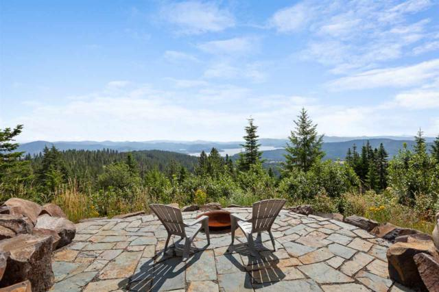 1175 S Reynolds Rd, Coeur d Alene, ID 83814 (#201919549) :: The Synergy Group