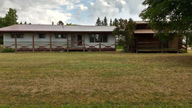 606 S 2nd W St, Chewelah, WA 99109 (#201919562) :: Chapman Real Estate