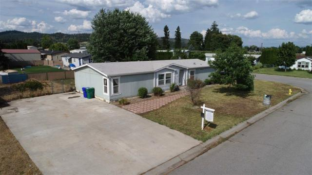 20119 E Broad Ave, Otis Orchards, WA 99027 (#201919564) :: The Hardie Group