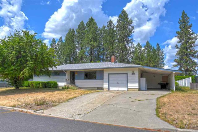 510 W Sierra Way, Spokane, WA 99208 (#201919575) :: Prime Real Estate Group