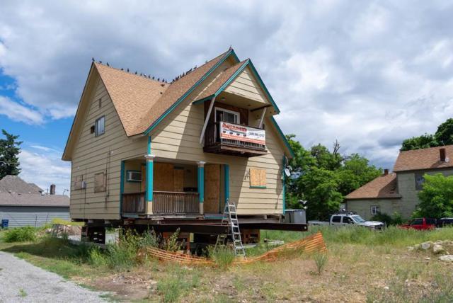 2006 W Boone Ave, Spokane, WA 99201 (#201919578) :: Prime Real Estate Group