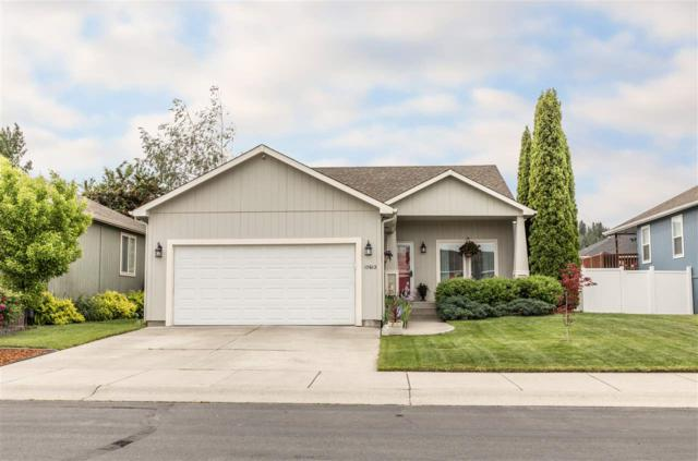17612 E 3rd Ln, Greenacres, WA 99016 (#201919621) :: The Spokane Home Guy Group