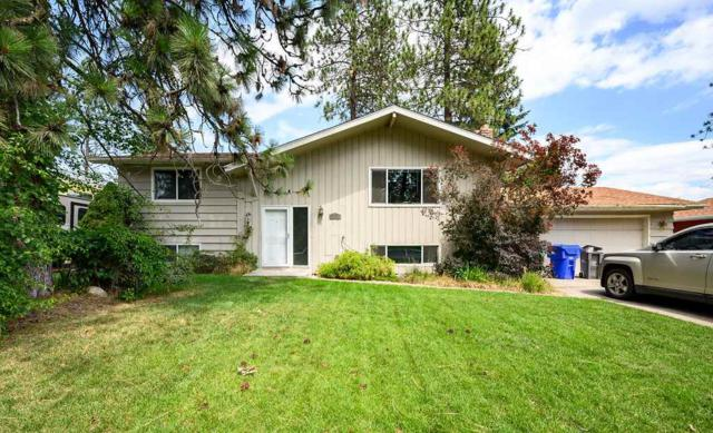 37 E Regina Ave, Spokane, WA 99218 (#201919644) :: The Spokane Home Guy Group