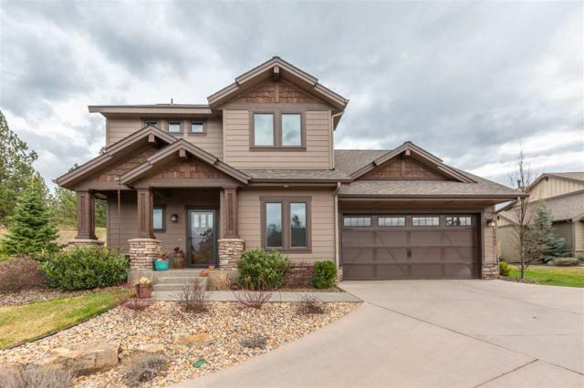 21660 E Mill River Ln, Liberty Lake, WA 99019 (#201919675) :: Chapman Real Estate