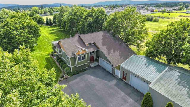 17510 E Montgomery Ave, Spokane Valley, WA 99016 (#201919685) :: Prime Real Estate Group