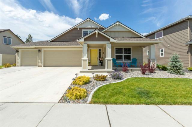 9375 N Linden Ln, Spokane, WA 99208 (#201919695) :: The Spokane Home Guy Group