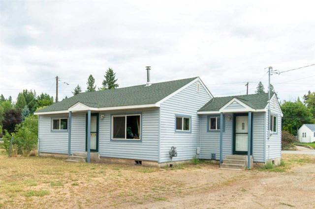 6024 N Assembly St, Spokane, WA 99205 (#201919747) :: Northwest Professional Real Estate