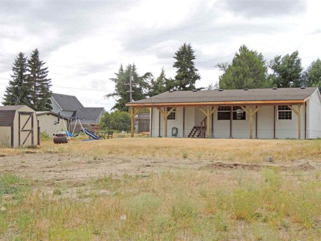 603 Lincoln St, Davenport, WA 99122 (#201919794) :: The Spokane Home Guy Group