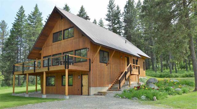 2335 Egland Rd, Addy, WA 99101 (#201919796) :: Chapman Real Estate