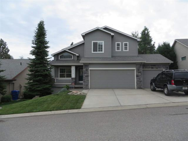 8614 E Parkside Ln, Spokane, WA 99217 (#201919823) :: The Spokane Home Guy Group