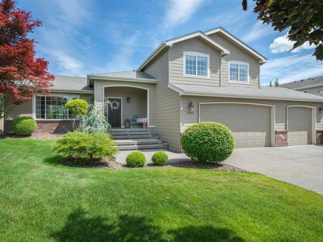 23130 E Settler Dr, Liberty Lake, WA 99019 (#201919835) :: RMG Real Estate Network