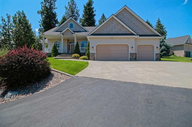 2382 E Grandview Dr, Coeur d Alene, ID 83815 (#201919839) :: The Synergy Group