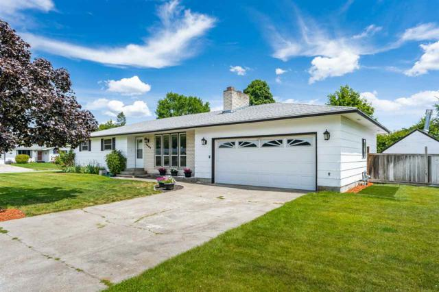 1907 S Bannen Rd, Spokane Valley, WA 99037 (#201919856) :: Prime Real Estate Group