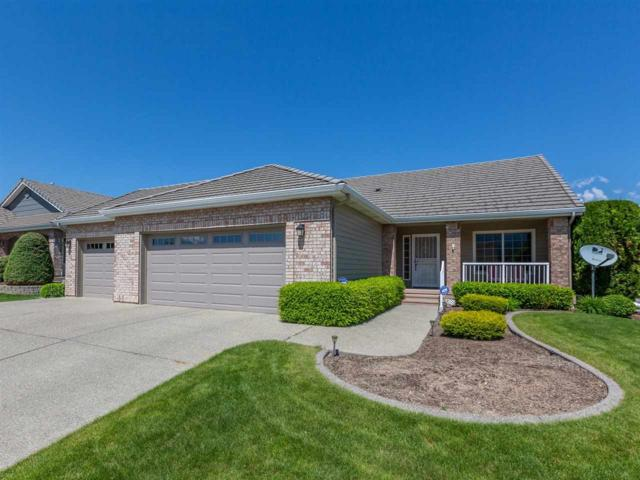 24115 E Olive Ln, Liberty Lake, WA 99019 (#201919869) :: Chapman Real Estate