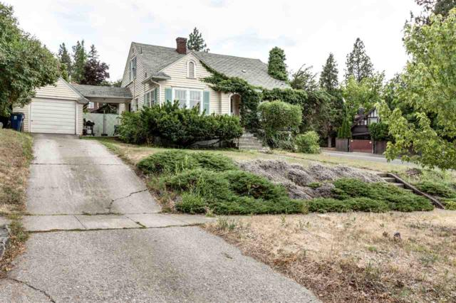 1323 W 18th Ave, Spokane, WA 99203 (#201919901) :: The Spokane Home Guy Group