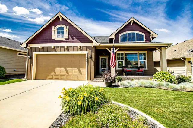 1959 N Wolfe Penn St, Liberty Lake, WA 99019 (#201919905) :: The Jason Walker Team