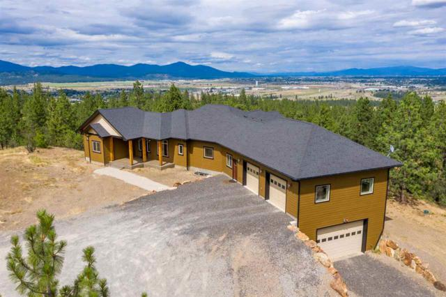3011 N Chase Ln, Liberty Lake, WA 99019 (#201919919) :: RMG Real Estate Network