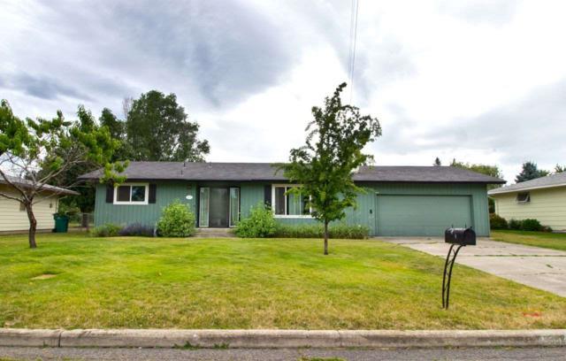 13524 E 5th Ave, Spokane Valley, WA 99216 (#201919924) :: The Spokane Home Guy Group