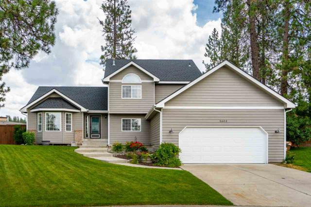 5603 W Excell Ave, Spokane, WA 99208 (#201919938) :: The Synergy Group