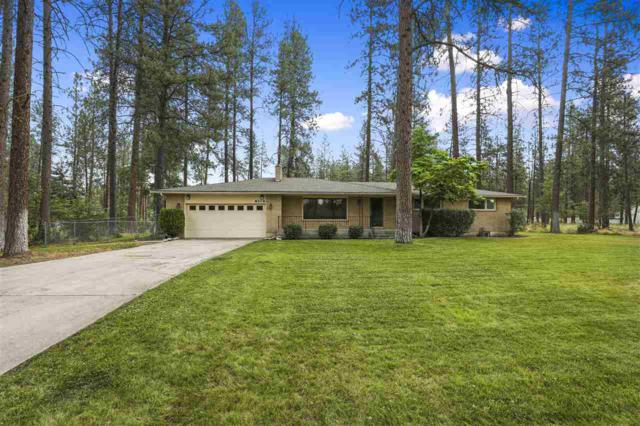 8506 N Aubrey L White Pkwy, Nine Mile Falls, WA 99026 (#201919976) :: The Spokane Home Guy Group