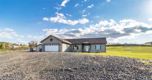 16313 N Dalton Rd, Spokane, WA 99208 (#201920000) :: The Spokane Home Guy Group