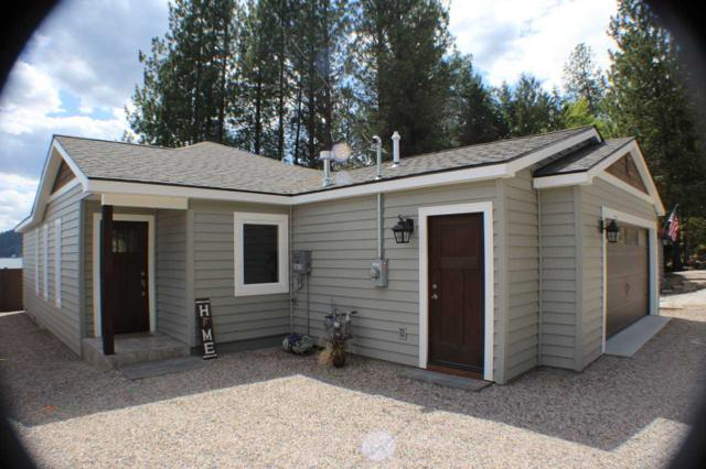 39966 North Shore Ln, Loon Lake, WA 99148 (#201920028) :: The Spokane Home Guy Group