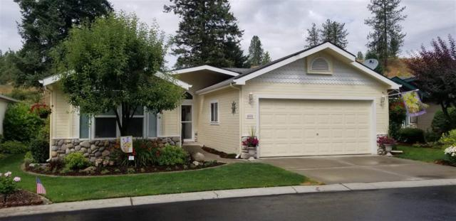 4508 S Sunny Creek Cir, Spokane, WA 99224 (#201920085) :: The Spokane Home Guy Group