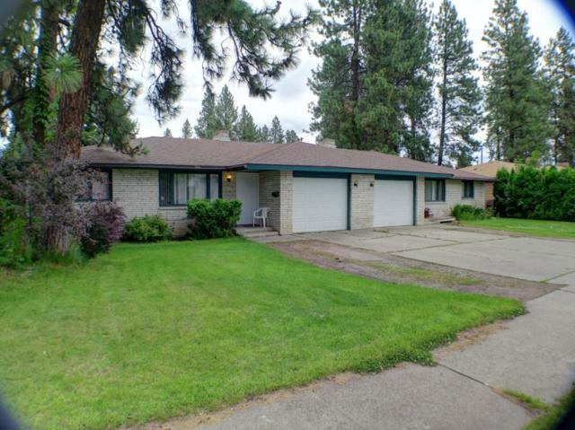 3426/28 W Francis Ave, Spokane, WA 99205 (#201920111) :: The Spokane Home Guy Group