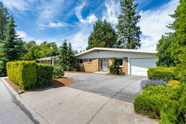 3155 E 11th Ave, Spokane, WA 99202 (#201920125) :: THRIVE Properties