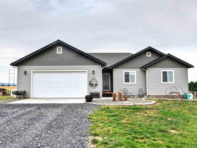 5508 W Mule Deer Ln, Deer Park, WA 99006 (#201920129) :: The Spokane Home Guy Group