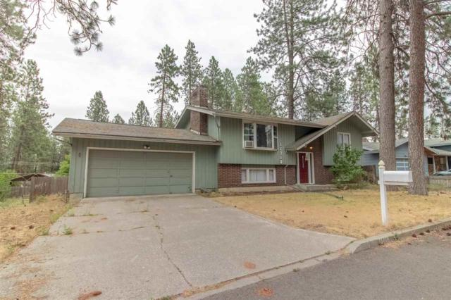 11218 N Madison St, Spokane, WA 99218 (#201920135) :: The Spokane Home Guy Group