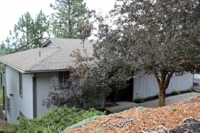 7416 N Birch Ct, Spokane, WA 99208 (#201920139) :: The Spokane Home Guy Group