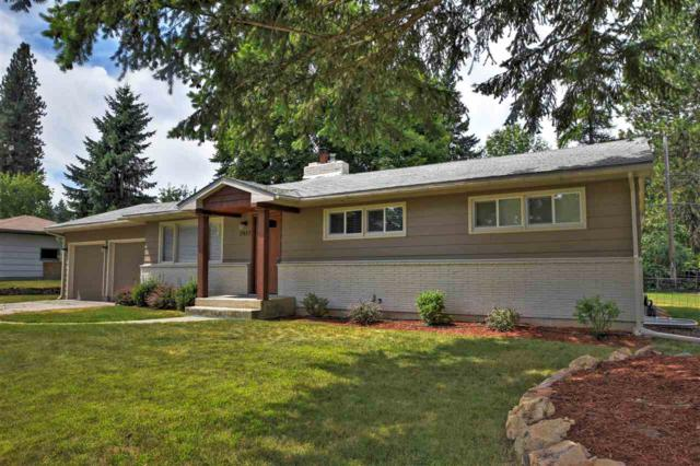 7807 N Hughes Dr, Spokane, WA 99208 (#201920165) :: The Spokane Home Guy Group