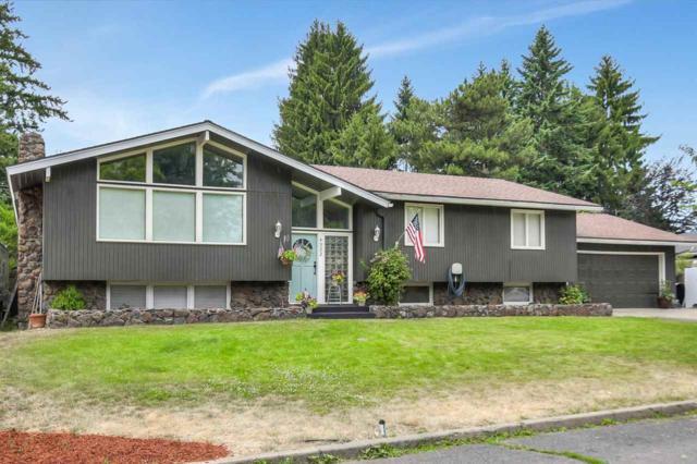 4322 S Stone St, Spokane, WA 99223 (#201920166) :: Prime Real Estate Group
