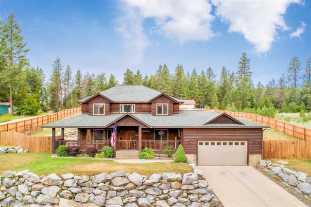 805 N Thomas Ln, Newport, WA 99156 (#201920168) :: The Spokane Home Guy Group