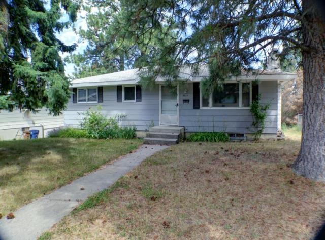 3717 E 15th Ave, Spokane, WA 99223 (#201920173) :: Prime Real Estate Group