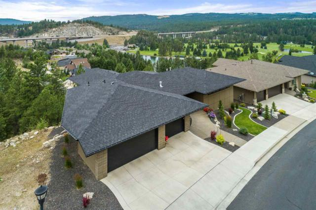 13703 N Copper Canyon Ln, Spokane, WA 99208 (#201920177) :: The Jason Walker Team