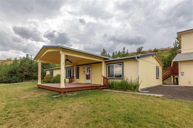 4809 N Gordon Rd, Spokane, WA 99224 (#201920182) :: Prime Real Estate Group