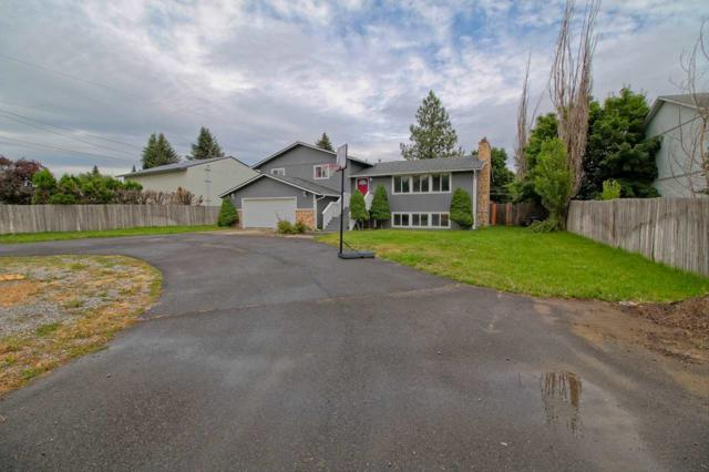 2613 S Dishman Mica Rd, Spokane Valley, WA 99206 (#201920238) :: RMG Real Estate Network