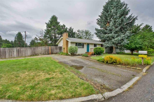 10818 E 15th Ave, Spokane Valley, WA 99206 (#201920248) :: RMG Real Estate Network