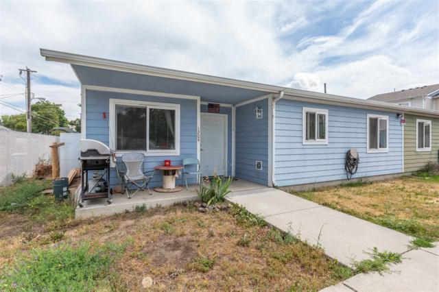 1204 N Helena St None, Spokane, WA 99202 (#201920255) :: The Spokane Home Guy Group