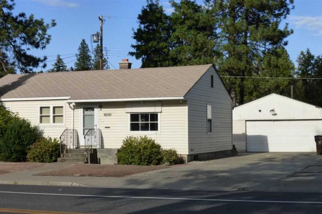 6016 N Assembly St, Spokane, WA 99205 (#201920265) :: Chapman Real Estate