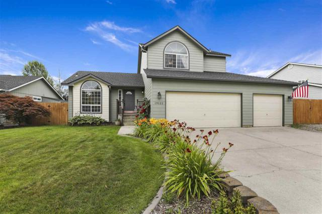 19122 E Indiana Ave, Spokane Valley, WA 99016 (#201920273) :: The Hardie Group