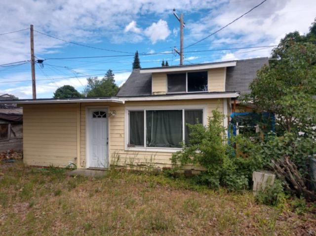 4508 N Wall St, Spokane, WA 99205 (#201920318) :: The Hardie Group