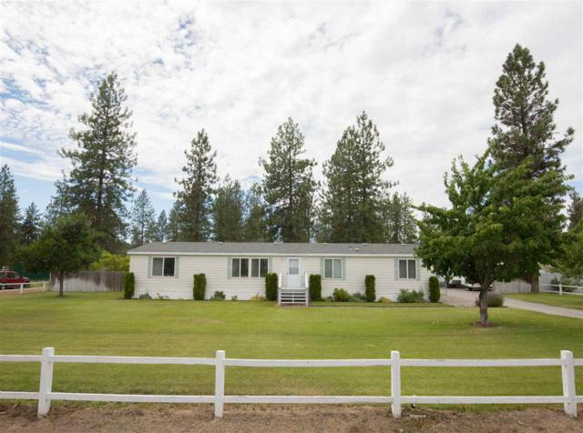 6449 N Dover Rd, Nine Mile Falls, WA 99026 (#201920332) :: Chapman Real Estate